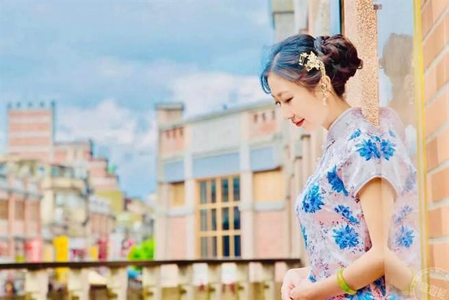 精選台北飯店業者 母親節專屬方案。(旅遊經提供)