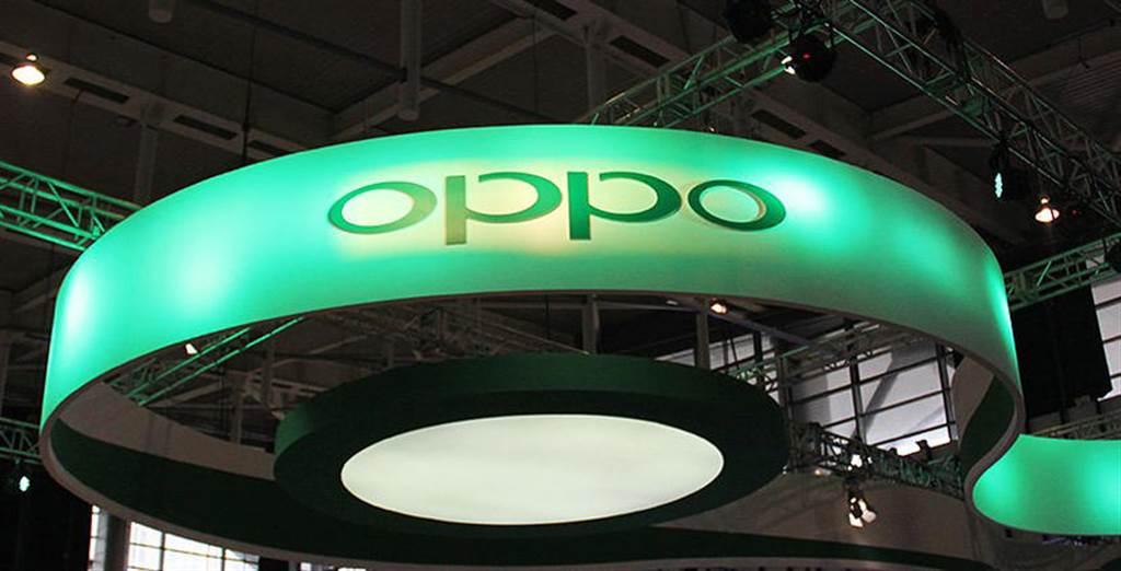 手機廠進軍智慧車:OPPO 創始人帶隊,跟上華為小米的造車之路
