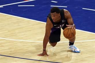 NBA》七六人仍對羅瑞深感興趣 今夏先簽後換
