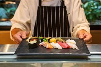 改建前第一波餐飲促銷 台北國賓飯店Buffet感恩回饋季開跑