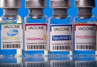 土耳其出現印度變種病毒 土媒:陸卡關疫苗出貨