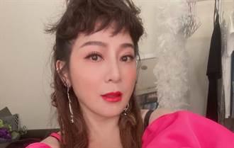 王彩樺18歲女兒被讚像曾之喬 釣出本人認證了