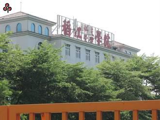 稻江學院再提停辦計畫 教育部依法審查