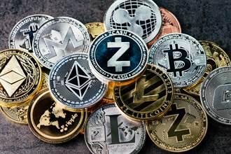 加密貨幣市場轉風向