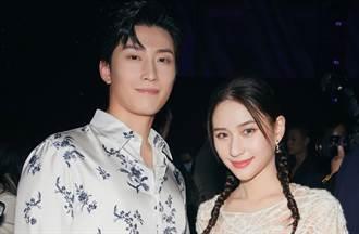 劉嘉玲說溜嘴 驚爆最美賭王千金已嫁「出名的演員」