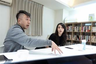 决定学生未来更考验教学能力 教科书精进突显重要性