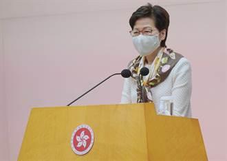 香港移民新法阻民眾離港 美國表達嚴正關切