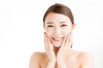 3大品牌推美白新品 保養加一步驟肌膚白得更透明