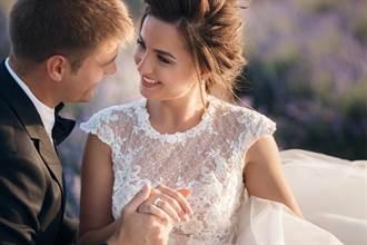 3星座女交往時任性 婚後秒變懂事 男人娶到就捨不得放手