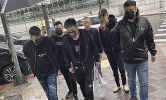 民進黨黨中央再發聲明強調 趙介佑迅速除名