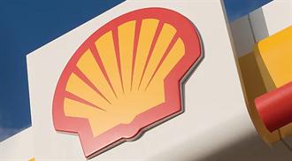 殼牌石油首季獲利32億美元 二度提高股息