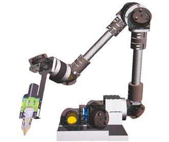 佳興萬向軸雷射切割機 非金屬加工利器