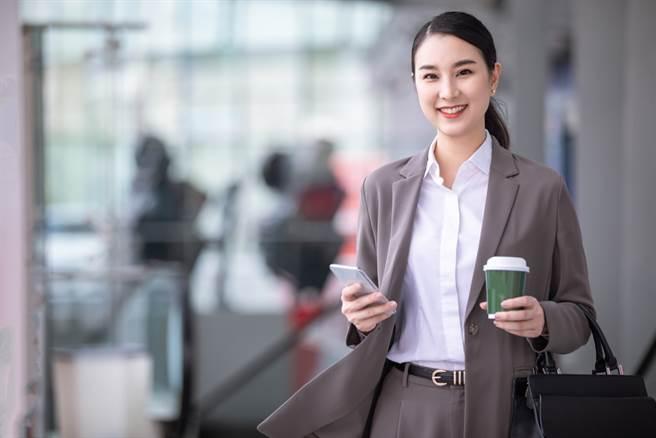 台湾之星推出51劳动节限定优惠专案。(台湾之星提供/黄慧雯台北传真)