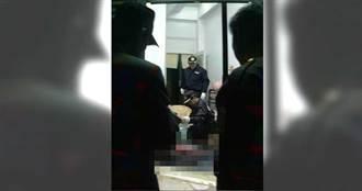 國中妹中3刀慘死!命案現場「時光凍結」9年 警:家人像被嚇到連夜逃