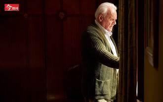 83歲安東尼霍普金斯奪金!「有一天我也會這樣結束一生…」從父親遺憾精準演活失智《父親》