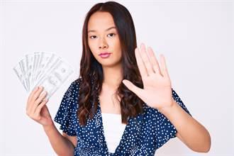 有錢女人的手相3特徵 會賺又會理財一生富貴