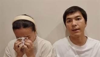 63歲大咖諧星驚傳染疫病逝 18天前才確診女兒哭求:救救我爸