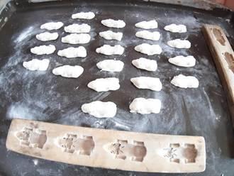 講座加體驗 推廣府城特有民俗文化資產「太陽公生及九豬十六羊」
