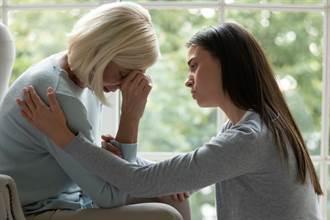 《被討厭的勇氣》作者變照顧者:成為父母的夥伴 改善關係會成真