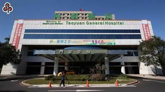 獨/台大醫示警「病毒早進入社區」:醫護小心重演桃醫事件