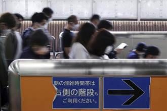 日本飛鳥2號郵輪出海一人確診 將緊急返橫濱港