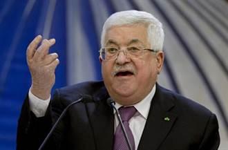 巴勒斯坦15年來首次大選延後 自治政府主席挨轟