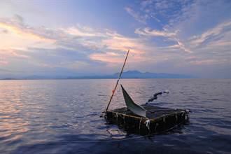 《男人與他的海》撼動萬名海洋之子  小學生合唱導演淚崩
