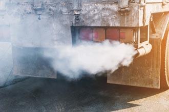 六期排放標準 車主盼續延後實施