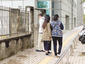 維冠3國賠案 受災戶全敗訴