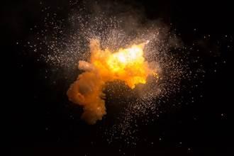 阿富汗發生汽車炸彈攻擊 至少30死數十傷