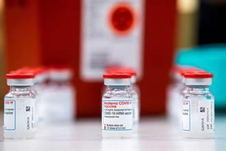 WHO批准莫德納疫苗緊急使用 對抗病毒危機