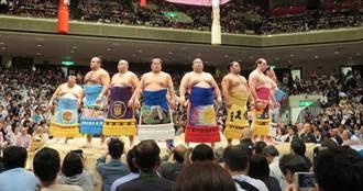 相撲選手腦震盪5分鐘沒人理 一個月後因急性呼吸衰竭死亡