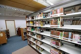圖書館內DIY後猥褻女性外套 男大生提上訴遭駁回