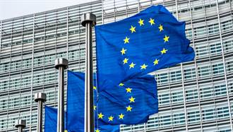 近半戰略敏感品項依賴大陸 歐盟擬定6大領域戰略計畫