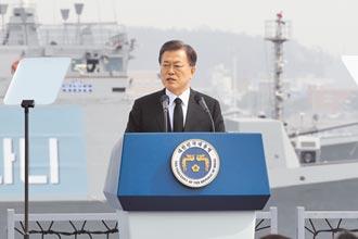 美新任印太司令 將訪日談台海局勢