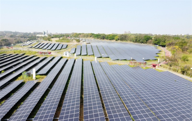 台中市政府將舉辦「第四屆台中市低碳永續城市傑出貢獻獎」活動,邀請對推動低碳永續有貢獻者參加。(中市府提供/林欣儀台中傳真)