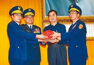 【獨家】松山之亂警政署想換陳嘉昌  柯文哲冷拒:只剩兩個月