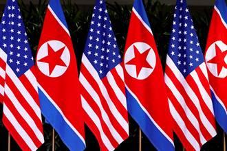 被酸是嚴重威脅 北韓怒嗆拜登犯大錯曝危險後果