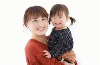 天生招財星 3生肖小孩最會幫父母招好運