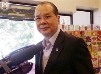 香港強制37萬名外傭檢測 港官員:不涉及歧視