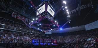 違規踢頭遭判失格 UFC首位10敗女拳手出爐