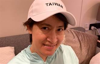台灣疫情大爆發 蕭美琴:積極與美藥廠連繫 爭取莫德納疫苗6月如期交貨