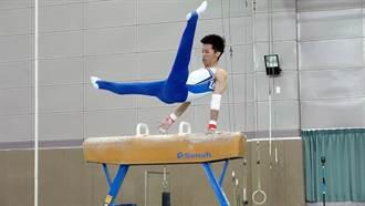 體操》奧運選拔賽二次決選 名單待公布