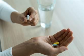 疼痛是身體警訊 藥師揭止痛藥劑量上限:過量小心肝毒性