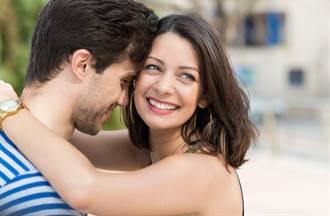 愛情至上的女漢子 4星座追愛比男人更主動