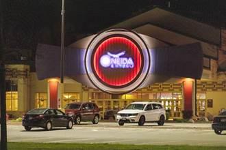 美國威斯康辛州發生賭場槍擊 2死1傷 槍手被警方擊殺
