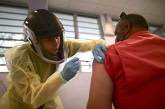 美國接種疫苗需求銳減  各州想方設法讓民眾打針