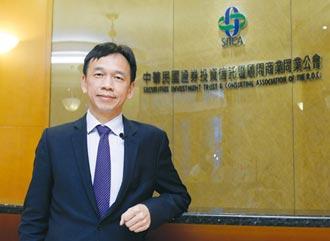 投信投顧公會理事長張錫:多頭派對不缺題材