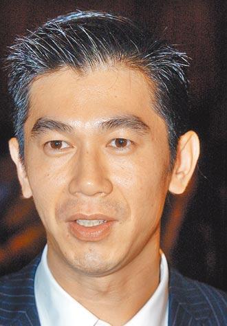 外資名師王嘉樞:台股結構性轉變來了