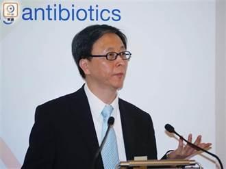 專家批防疫不足致變種病毒湧港 促增入境者檢測次數